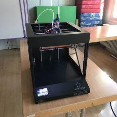 3D-Drucker Renkforce RF100 XL