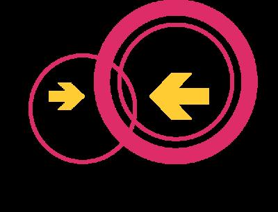 Freifunk Wartburgkreis Logo